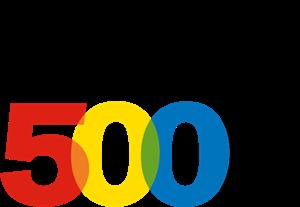 inc_5000_logo