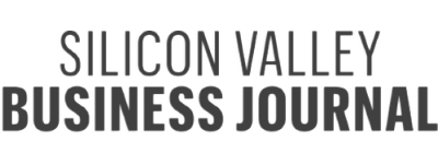 silicon_valley_business_journal_logo+grayscale